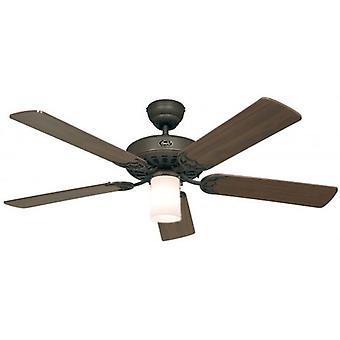 Ceiling fan 1z Classic ROYAL 132cm / 52