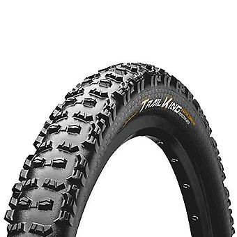 Continental bicycle of tire trail King 2.3 prot. Apex / / all sizes