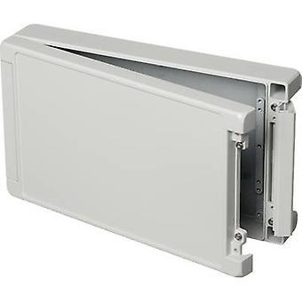 Bopla BA 281706 F-7035 00126325 Universal enclosure 299 x 173 x 60 Aluminium Grey-white (RAL 7035) 1 pc(s)