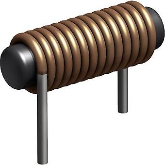 Fastron 3RCC-4R7M-00 Inductor radiale lood 5RCC Contact afstand 3.7 mm 4.7 µH 0,012 Ω 2.5 A 1 PC('s)