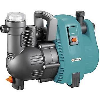 GARDENA 4000/5 Garden pump 4000 l/h 45 m