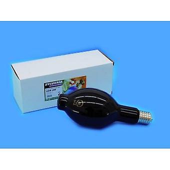 Sylvania 89514010 UV lamp E40 400 W
