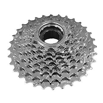 MP coal Pieper one-way screws wreath / / 8 (13-28 teeth)