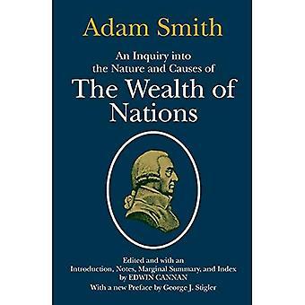 Mengde nasjoner (en phoenix bok) [faksimile]