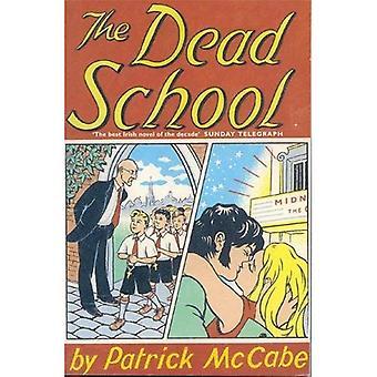 De döda skola