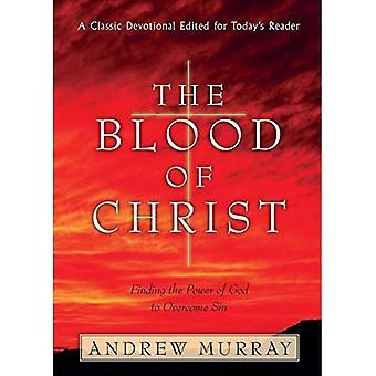 Blut Christi