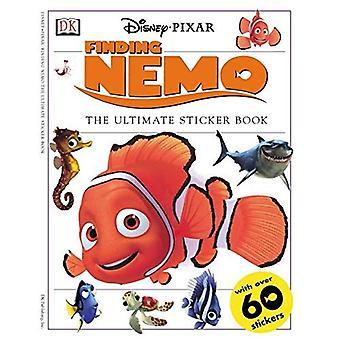 Findet Nemo (Disney-Serie)