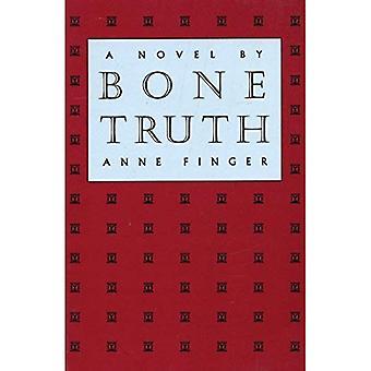 Bone Truth
