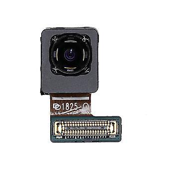 Frontkamera für Samsung Galaxy Note 9