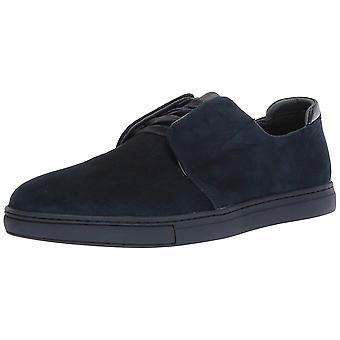 ZANZARA Men's Spero Sneaker