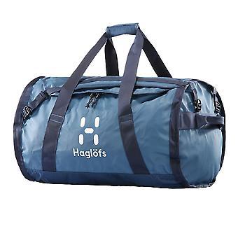 Haglofs Lava 90 Duffel Tasche - SS20