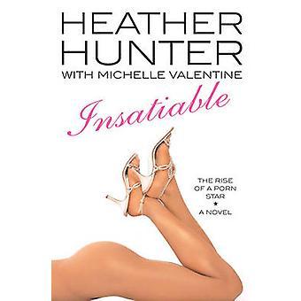 Kyltymätön jäseneltä Hunter & Heather