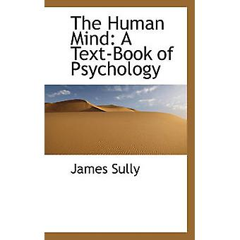 The Human Mind door James Sully