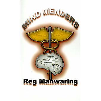 Sind Menders af Manwaring & Reg
