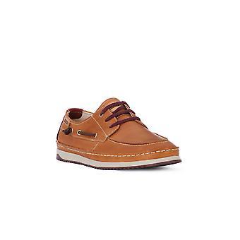 Pikolinos Motril Brandy kengät