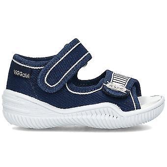 Vi-GGa-Mi Krzys KRZY universele zomer baby's schoenen