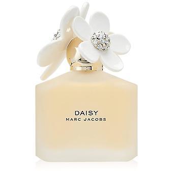 Marc Jacobs Daisy aniversario edición 100 ml Eau de Toilette Spray