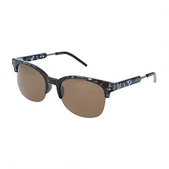 Óculos de sol Polaroid PLD2031S Primavera/Verão dos homens