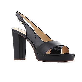 Geox D Mauvelle D724LC06758C9999 universal kesä naisten kengät