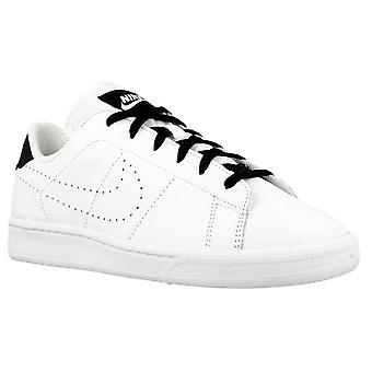 Nike Tennis Classic Prm 834123101 univerzális egész évben gyerek cipő