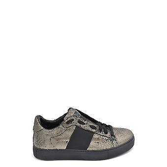 Stokton Ezbc270011 Women-apos;s Black/gold Leather Sneakers Stokton Ezbc270011 Women-apos;s Black/gold Leather Sneakers Stokton Ezbc270011 Women-apos;s Black/gold Leather Sneakers Stok