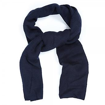 Ralph Lauren - Denim & Supply Lightweight Knitted Scarf