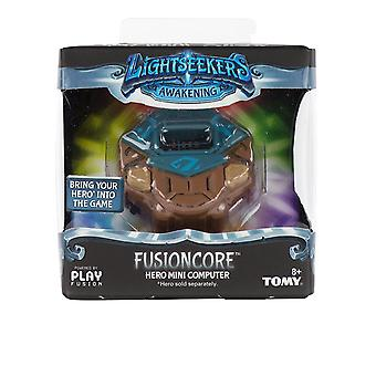 Lightseekers Awakening - Fusion Core