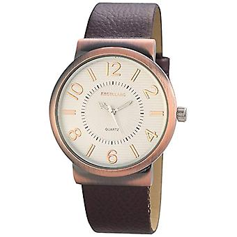 Excellanc Clock Man ref. 295032500170