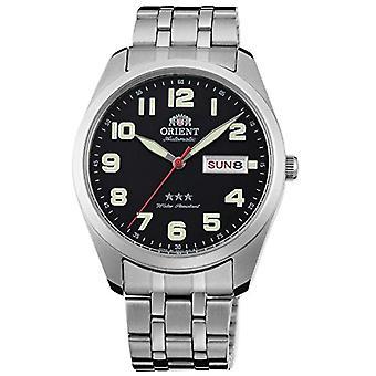 Orient Watch Man ref. RA-AB0024B19B