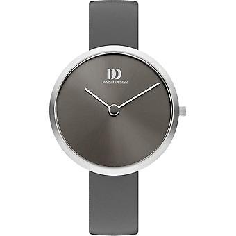 Danish Design - Wristwatch - Ladies - Centro - Frihed - IV14Q1261