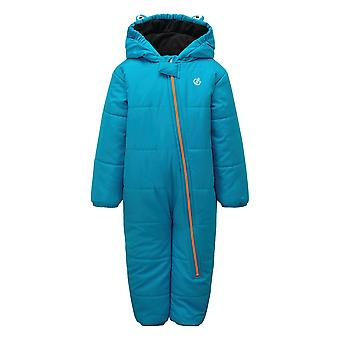 Dare 2B Childrens/Kids Bambino Plain Snowsuit
