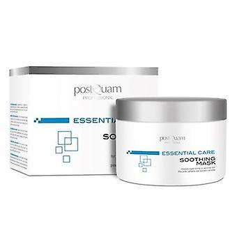 Soothing Mask 200ml (normal/ Sensitive Skin)