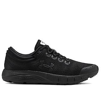 Under Armour Charged Bandit 5 3021947002 universal all year men shoes
