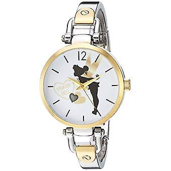 Disney Watch Kadın Ref. WDS000065