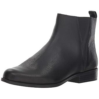 Bandolino Womens carnot Almond Toe Ankle Fashion Boots