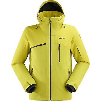 Eider Camber Jacket 3.0 - Iron Gate