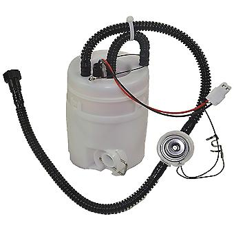 In Tank Fuel Pump Feed Unit For Discovery Mk3 & Range Rover Sport 4.4 (2004-2013) Wgs500051