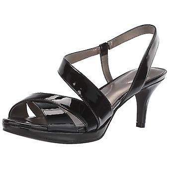 Bandolino Chaussures Femme-apos;s Kenosha Heeled Sandal