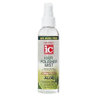 Fantasia IC Hair Polisher Mist 178ml