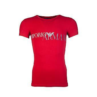 Emporio Armani T Shirt 111035 8a516