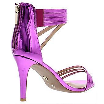 Thalia Sodi naisten Karlee strappy korko kengät