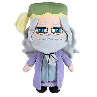 Harry Potter, Stuffed Animals / Soft ice animals - Dumbledore