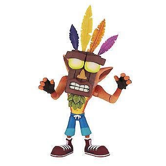 Crash Bandicoot Crash 7