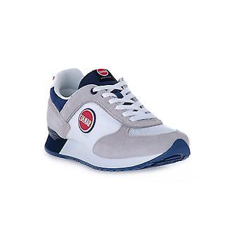 Colmar 007 travis color sneakers fashion