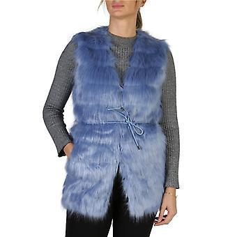 Arvaa naiset's takki w84n37 sininen
