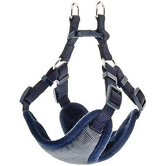 Ferribiella Harness Waterp. Reflect XS  (Dogs , Collars, Leads and Harnesses , Harnesses)