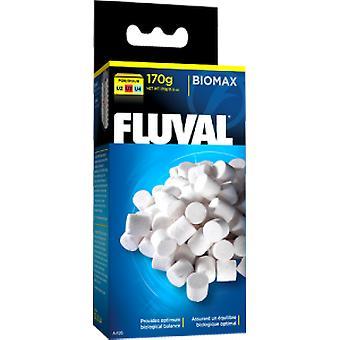 Fluval FLUVAL U BIOMAX (kala, suodattimet & vesipumput, suodatin sieni ja vaahdon)