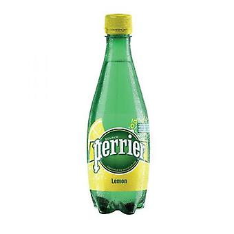 Perrier Sitron-( 500 ml X 24 flasker )
