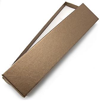 Подарочная коробка для хрустальные пилочки ФГП-14.3