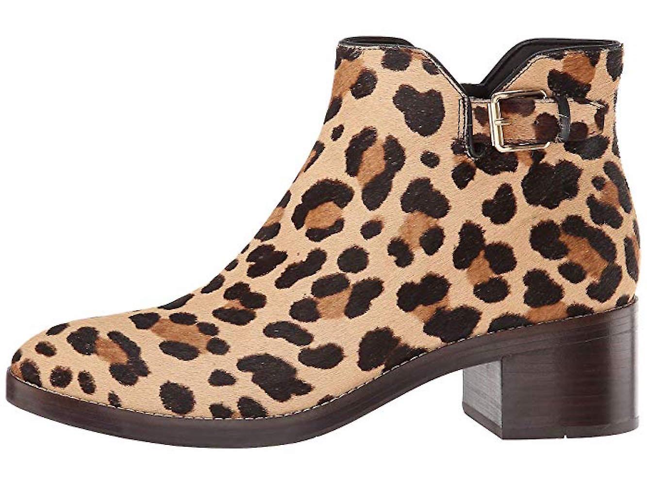 Cole Haan Womens Harrington Grand Closed Toe Ankle Fashion Boots 4BvEc